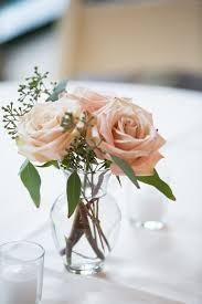 appealing elegant floral arrangements 24 elegant floral