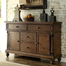 Kitchen Buffet Furniture Kitchen Buffets And Sideboards Sideboards Servers Buy Buffet