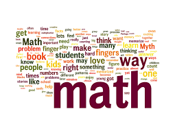 quotes visual learning we love math clipart 1986645