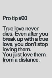 35 Best I Love You - 35 best pro tip images on pinterest pro tip inspirational