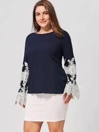 plus size blouse plus size blouse plus size s blouses shopping zaful