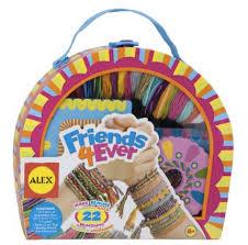 50 alex arts crafts kits money saving