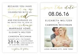 Make Your Own Save The Dates Wedding Invitations And Save The Dates Justsingit Com
