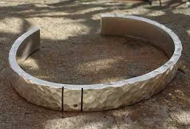 mens silver solid bracelet images Silver mens diamond bracelet love2have in the uk jpg
