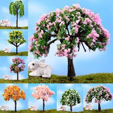 get cheap miniature ornamental trees aliexpress