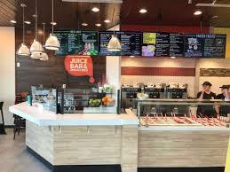 hakeem olajuwon set to open red mango yogurt cafe houston chronicle hakeem olajuwon will hold a grand opening of a red mango yogurt cafe smoothie and juice