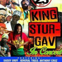 events fiwibusiness in jamaica