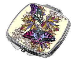 butterfly gifts butterfly gift etsy
