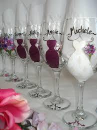 wedding gift kl wedding gift 2017 wedding gift in kl pj by favorart kuala