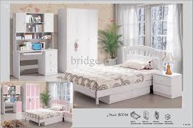 Castle Bedroom Furniture Step 2 Castle Bed Toddler Ktactical Decoration