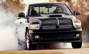 dodge ram pictures ram 1500 reviews ram 1500 price photos and specs car and driver