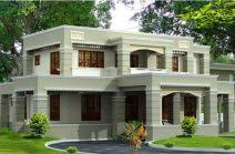 outside colour of indian house remarkable house exterior paint colour india on exterior throughout