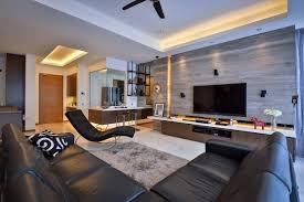 Condo Living Room Furniture Modern Condo Living Room Inspirational Home Decorating Excellent