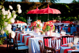 wedding event planner wedding event planners amorology weddings