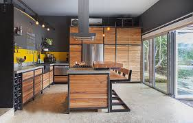 interior design small homes designing small homes and lives with zenbox design
