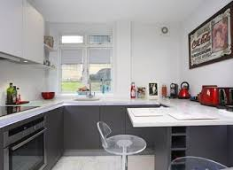 two tone small kitchen cabinet childcarepartnerships org