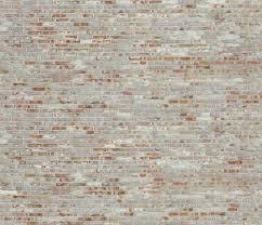 free seamless texture recycled brick seier seier bricks