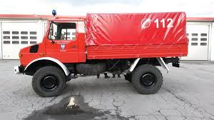 Kreisjugendfeuerwehr Kassel Land Delegiertenversammlung Der Arnsberger Feuerwehr Erhält Zusätzliches Einsatzfahrzeug Für Den
