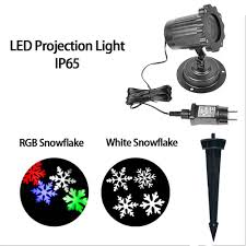 Christmas Light Projectors by Laser Christmas Light Projectors Promotion Shop For Promotional