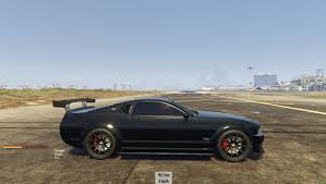 bentley dominator 4x4 knight rider kitt gta5 mods com