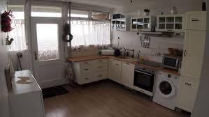 Wohnung Mieten Immobilien Emden Und Ostfriesland 3 Zimmer Wohnung In Emden Zu