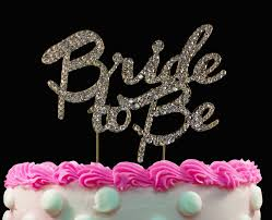bling cake toppers cheap bling cake toppers find bling cake toppers deals on line at