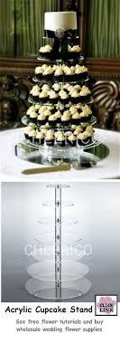 acrylic cupcake stand acrylic cupcake stand 001 jpg