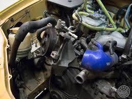 2016 subaru wrx turbo choosing the right parts subaru wrx turbo camshaft upgrade
