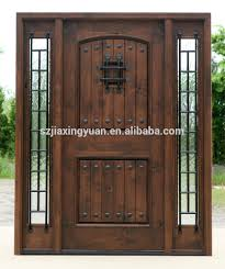 Metal Door Designs Modern Main Entrance Door Design Modern Main Entrance Door Design