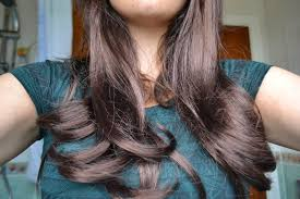 Pre Curled Hair Extensions by Forevermissvanity A Uk Lifestyle Blogger Salon Confidential