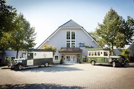 Elbhotel Bad Schandau Hotels Urlaub Im Elbsandsteingebirge U2013 Tv Sächsische Schweiz