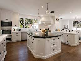 Design A Kitchen Online by Orange County Realtor Jaleesa Peluso 2014 Kitchen Trends