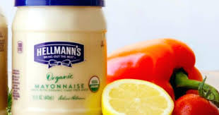 hellmans light mayo nutrition hellmans mayo nutrition target organic oz mayonnaise only regularly