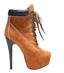 womens motorcycle boots canada platform toe motorcycle boots canada best selling platform toe