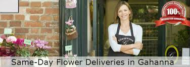flower deliveries gahanna ohio flower delivery griffin s flowers