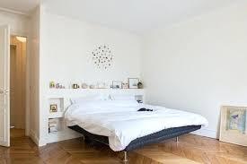 chambre bebe gautier gautier chambre bebe chambre deco blanc 32 avignon lit bebe gautier