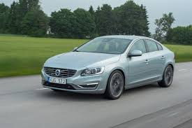 volvo 680 volvo car group announces december and full year 2013 retail sales