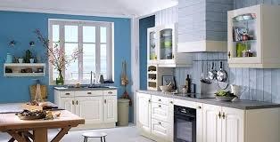 cuisine conforama catalogue cuisine acquipace conforama catalogue cuisine at home reviews avec
