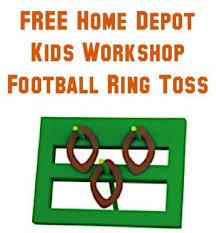 home depot black friday 2017 joplin mo 8 best home depot kids workshop images on pinterest bird feeder