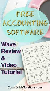 the 25 best free accounting software ideas on pinterest