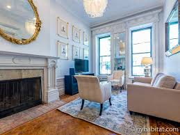 Apartment Studio New York Apartment Studio Apartment Rental In Upper West Side Ny