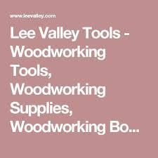 the 25 best woodworking supplies ideas on pinterest wood