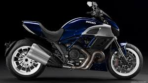 ducati motorcycle ducati motorcycles desktop wallpapers hd and wide wallpapers