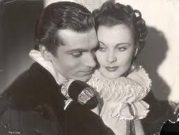 A Very Scarlett Lady Sexual Adventuress Vivien Leigh And One