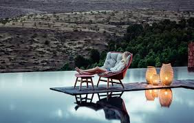 New Outdoor Furniture by New Outdoor Furniture Top Five 3rings