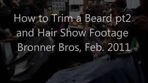 ksi black barber shop near me ksi haircuts near me youtube