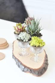 Servietten Falten Tischdeko Esszimmer Die Besten 25 Tischdeko Sets Ideen Auf Pinterest Servietten Set