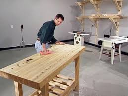bench power tool bench power tool friendly bench power height stationary power tool tips diy bench plans multi bench full size