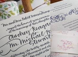 handwritten wedding invitations 34 photo handwritten wedding invitations awesome garcinia