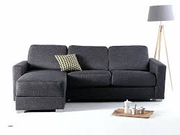 canap panoramique cuir pas cher canapé panoramique cuir pas cher best of beautiful canapé lit cuir